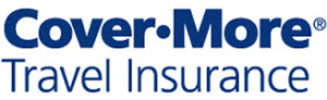 Cover-More-Travel_Insurance-Review